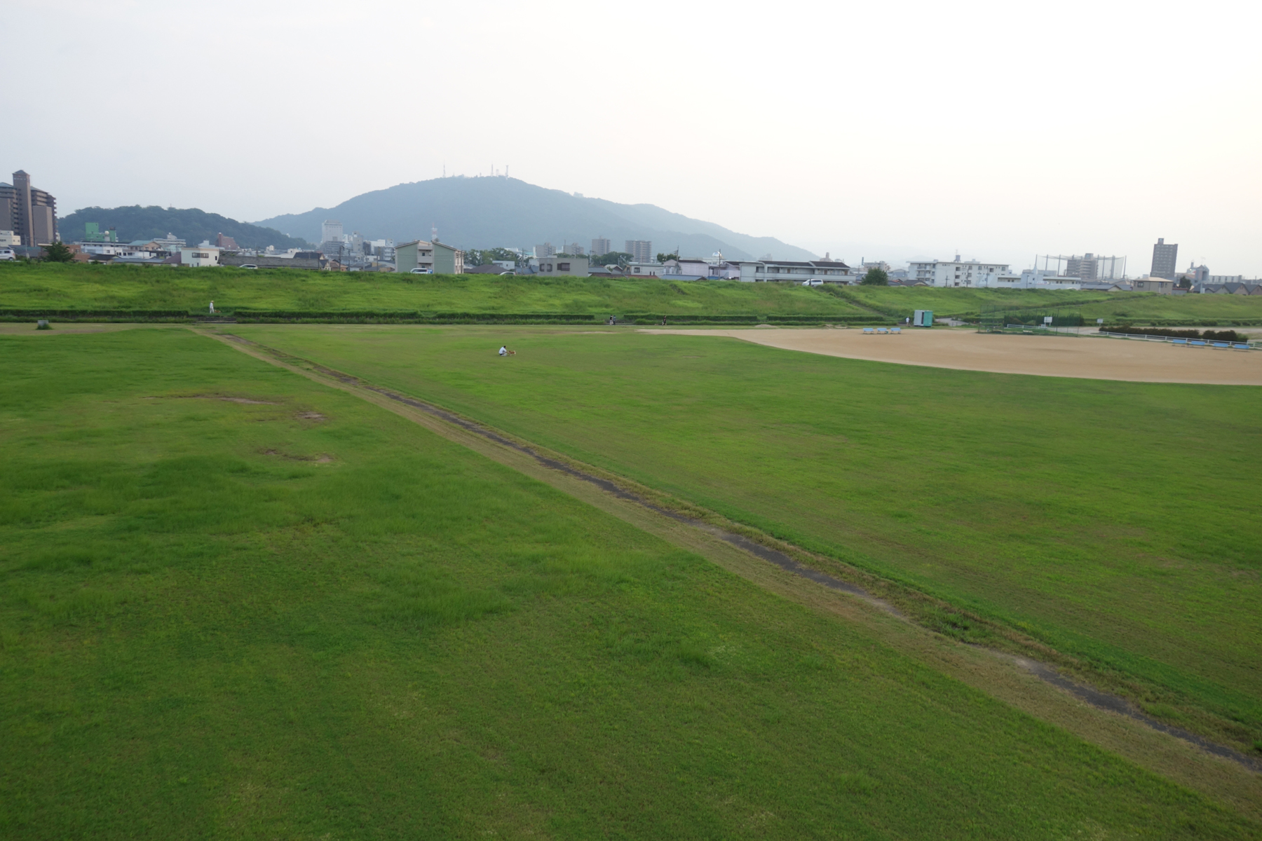 http://dplan-coltd.jp/sky/sample/1-DSC00163.JPG
