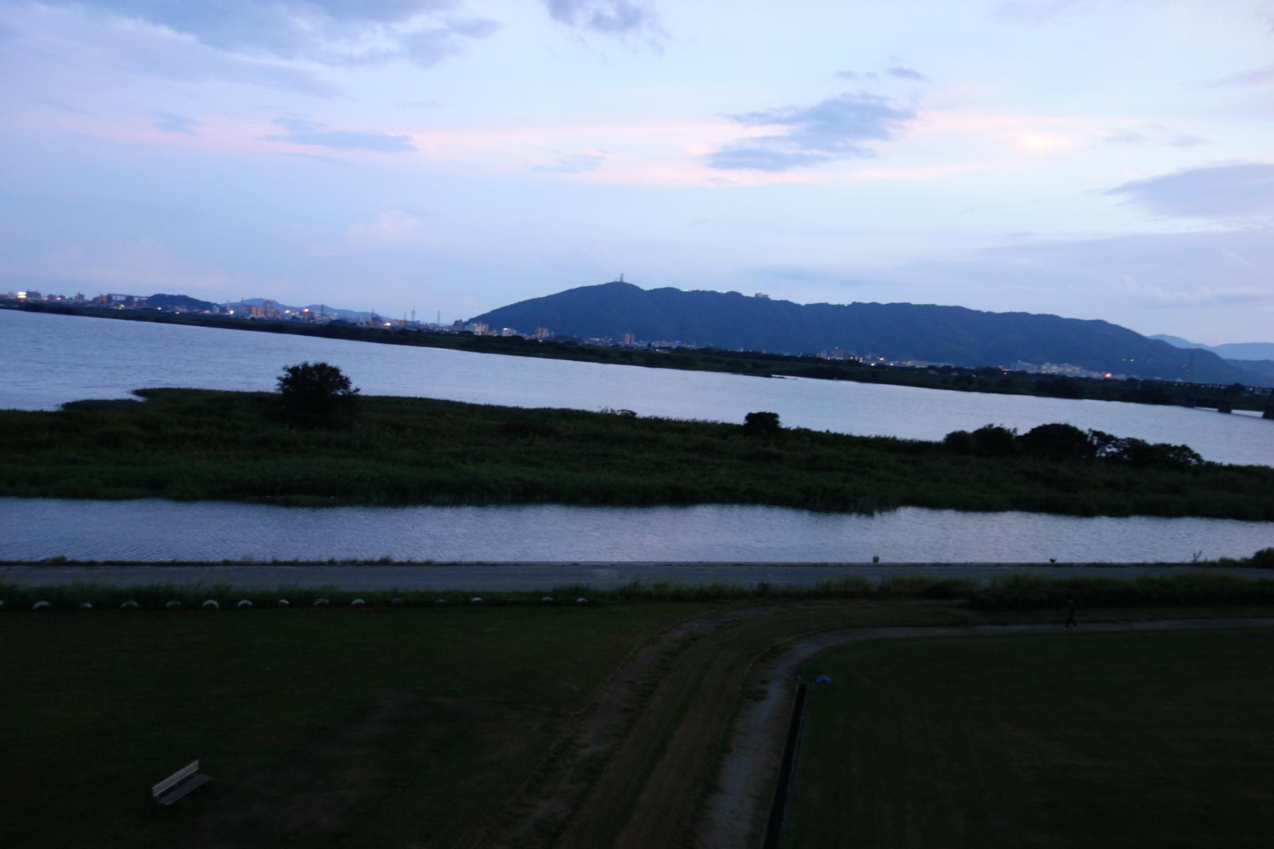 http://dplan-coltd.jp/sky/sample/DSC00266.JPG